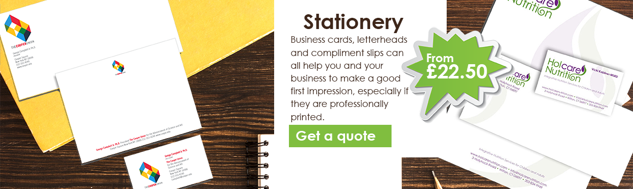 Stationery-banner1