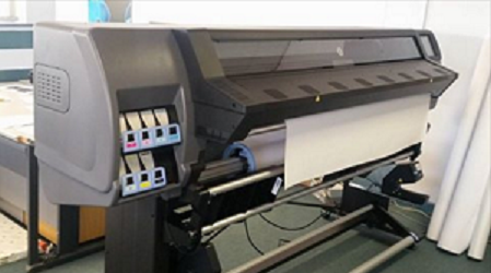 Wide Format Print Operator Archives | Ronset Digital Printers