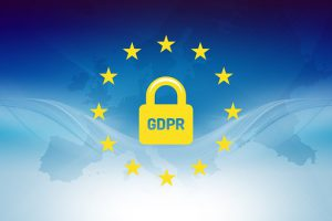 Direct Mail & GDPR